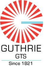 Guthrie Engineering (S) Pte. Ltd.