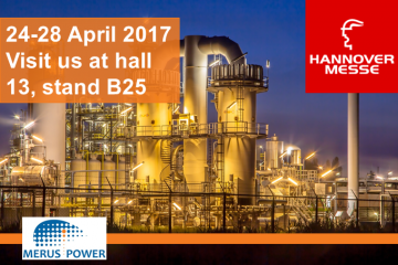 Hannover Messe 2017_2