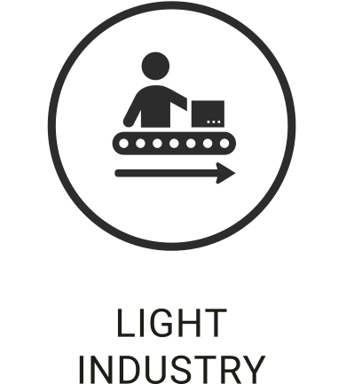 Light Industries
